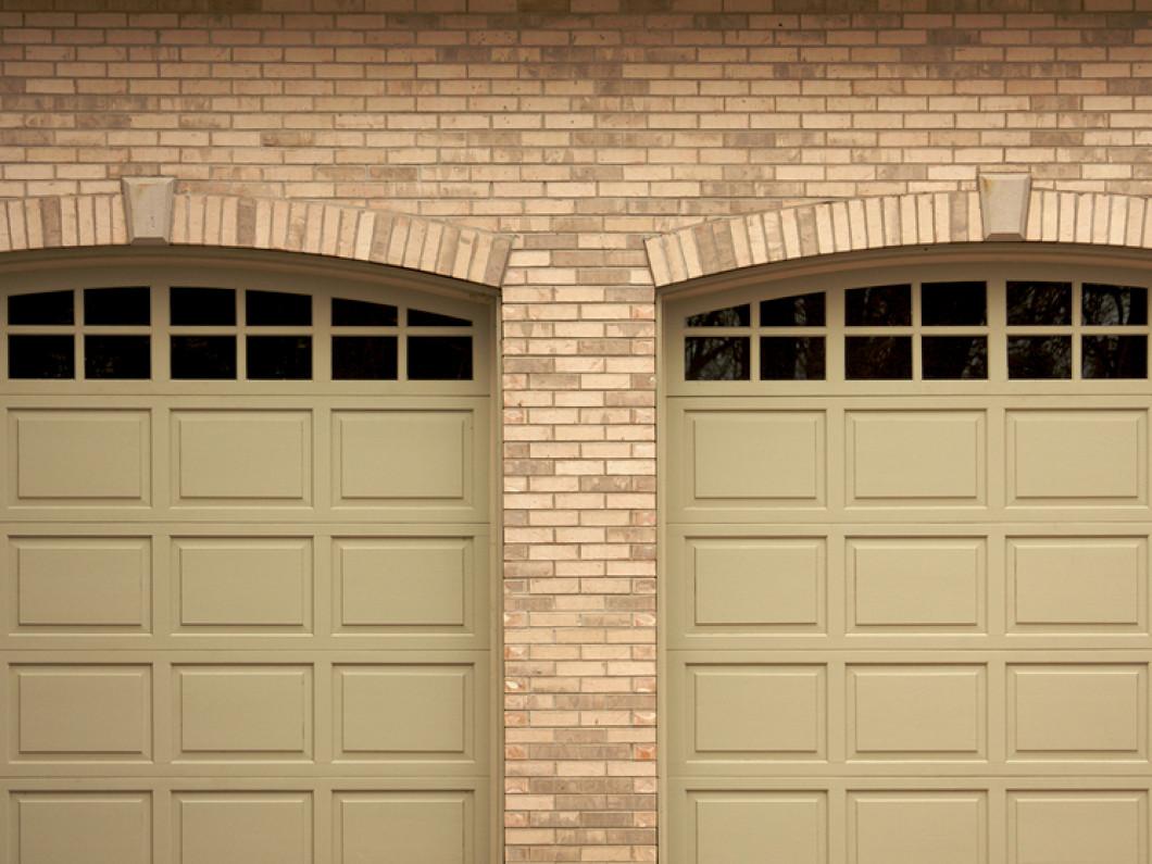 Install Atwood Door Company