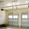 Schedule residential garage door services in Columbus OH & Residential Services | Atwood Door Company